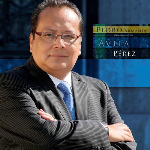 Los Fiscalistas Más Importantes De México Defensa Fiscal